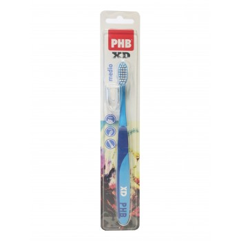 Cepillo dental Phb Plus XD