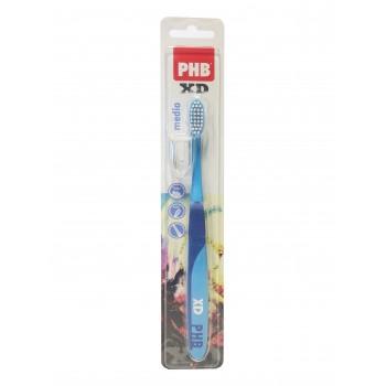 PHB Plus Cepillo Dental XD