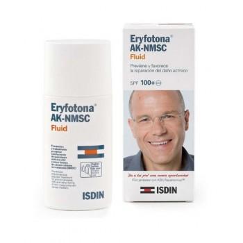 ISDIN Eryfotona AK/NMSC Fluido 50 ml