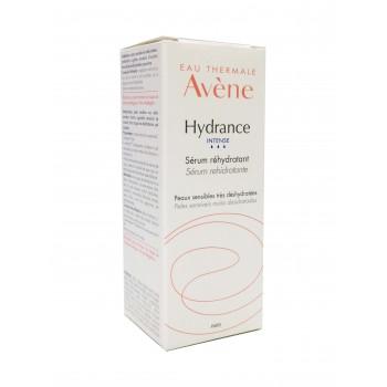 Avène Hydrance Sérum Hidratante 30 ml