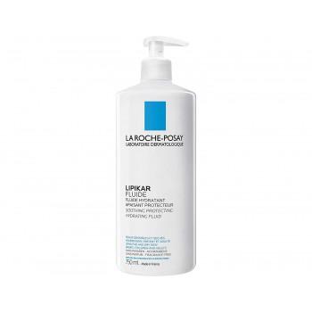 La Roche Posay lipikar gel fluido 750ml