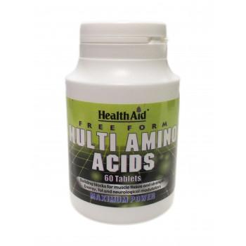 Complejo aminoacidos, Troyadiet