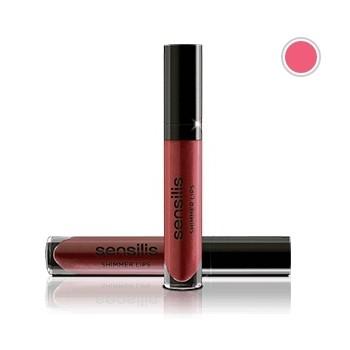 Sensilis Gloss Shimmer Lips Mate Bonbon