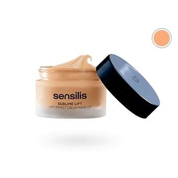 Sensilis Sublime Lift Base de Maquillaje-Lifting Noix
