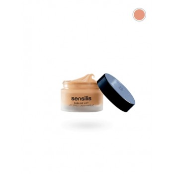 Sensilis Sublime Lift Base de Maquillaje-Lifting Amande