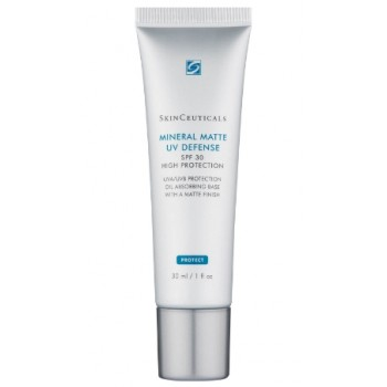 SkinCeuticals Mineral Matte UV Defense SPF 30 30 ml