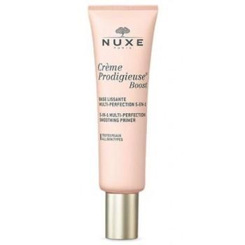 Nuxe Base Alisante Multi-Perfección 5 en 1 30 ml