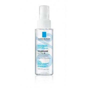 LRP Toleriane Ultra 8 Concentrado Hidratante 100 ml