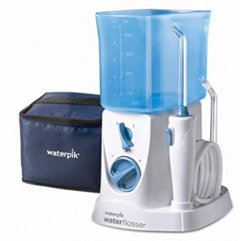 Waterpik WP 300 Traveler Irrigador Bucal