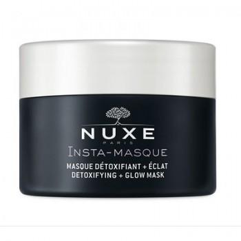 Nuxe Insta-Masque Mascarilla Detoxificante 50 ml