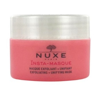 Nuxe Insta-Masque Mascarilla Exfoliante 50 ml