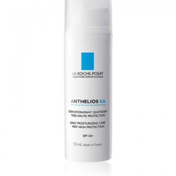 La Roche-Posay Anthelios KA Hidratante Facial SPF 50+