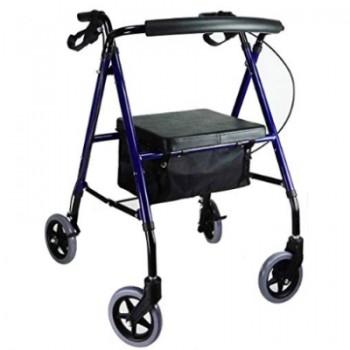Andador Rollator Mini Premium