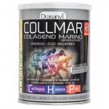 Drasanvi Collmar Magnesio con Limón 300 g