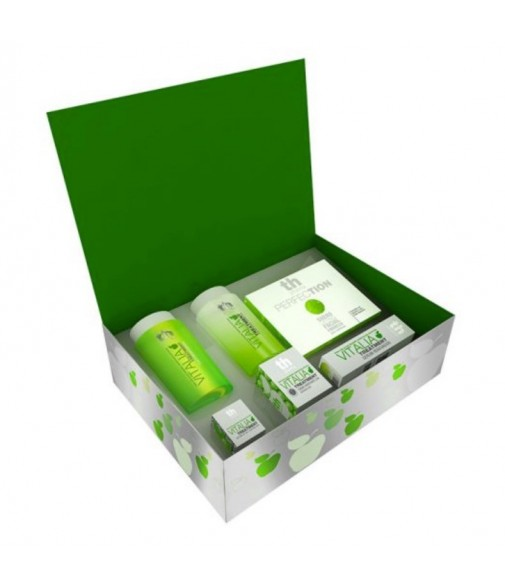 TH Pharma Pack Regalo Vitamina C