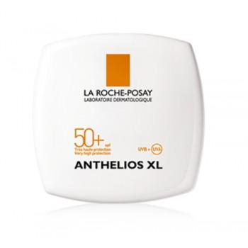 La Roche Posay Anthelios XL compacto-crema unificador tono 01 9g