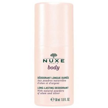 Nuxe Desodorante