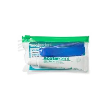 Kit Dental de Viaje AcofarDent