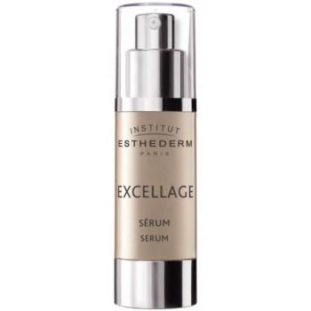 Esthederm Serum Excellage 30 ml (Densidad, nutrición, luminosidad)