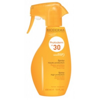 Bioderma Photoderm SPF30 Spray 400ml