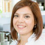 Ana María González Cáceres