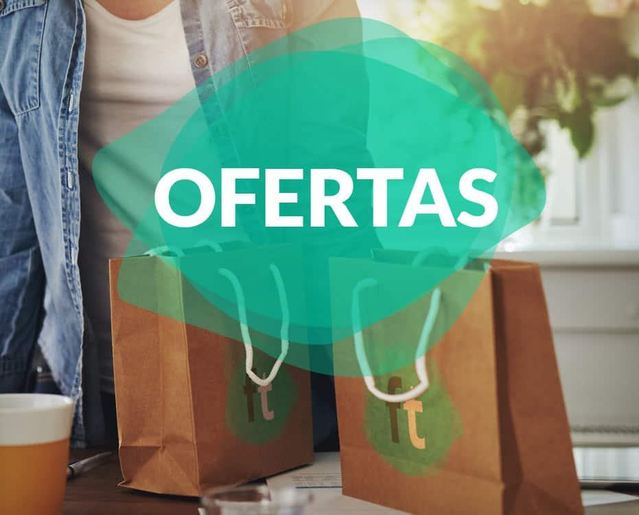 Ofertas en parafarmacia online Canarias