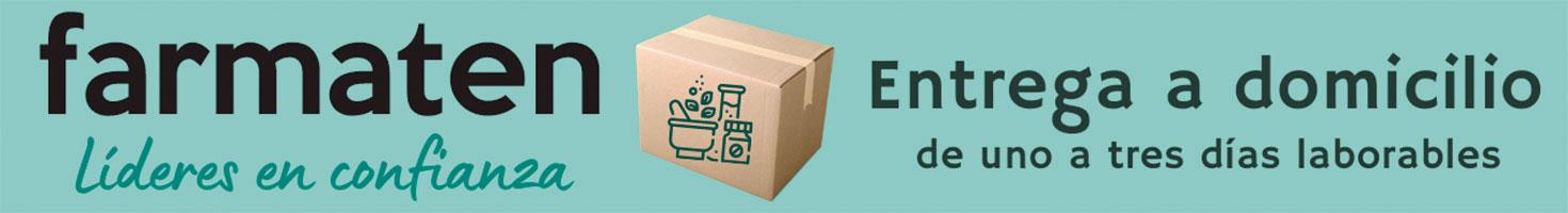 Promo farmacia online Canarias