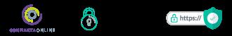Conexión cifrada