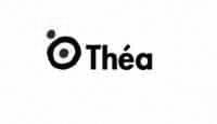 Laboratorios Thea