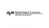 Martinez Llenas