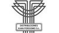 JuanPerdomo
