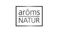 Arôms Natur