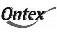 ONTEX HIGIENIC DISPONSABLES SA