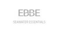 EBBE Seawater Essentials