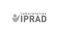 Laboratories IPRAD