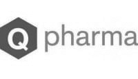 Q Pharma