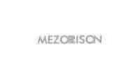 Mezorrison
