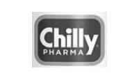 ChilliPharma