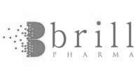Brill Pharma