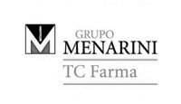TC Farma