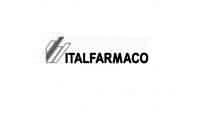 ITALFARMACO