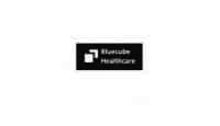 Bluecube Healthcare