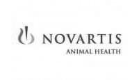 Novartis Animal Health