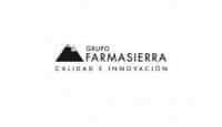 FARMASIERRA