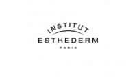 Esthederm Institut