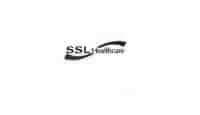 SSL Healthcare