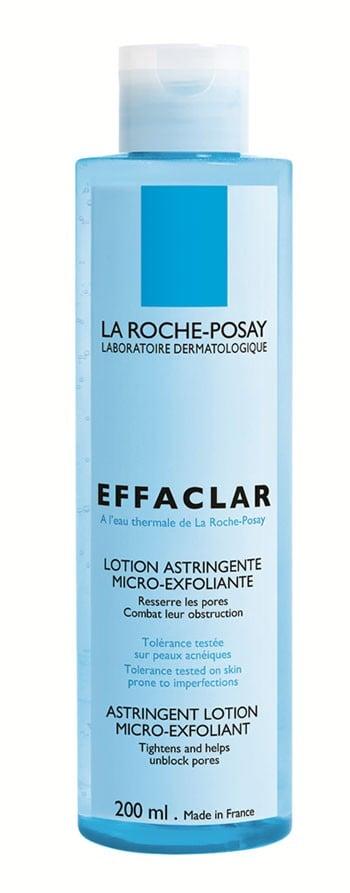 La Roche-Posay Effaclar Loción Astringente 200 ml